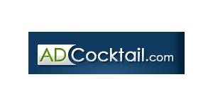AdCocktail.com Sponsor