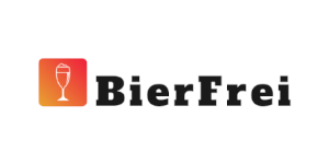BierFrei