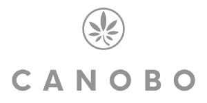Canobo CBD