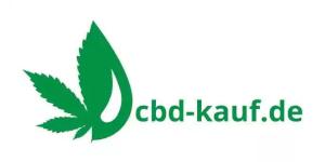 CBD-Kauf