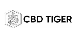 CBD TIGER