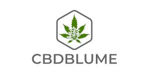 CBDBlume
