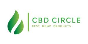 CBD Circle