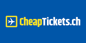 Cheaptickets.ch