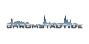 Chromstadt.de
