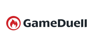 GameDuell