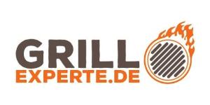 Grill-Experte.de