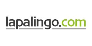 Lapalingo (Registrierung)