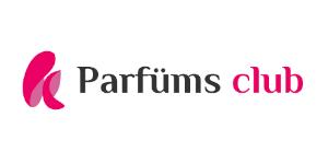 Parfüms club