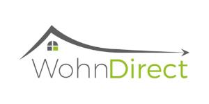 WohnDirect